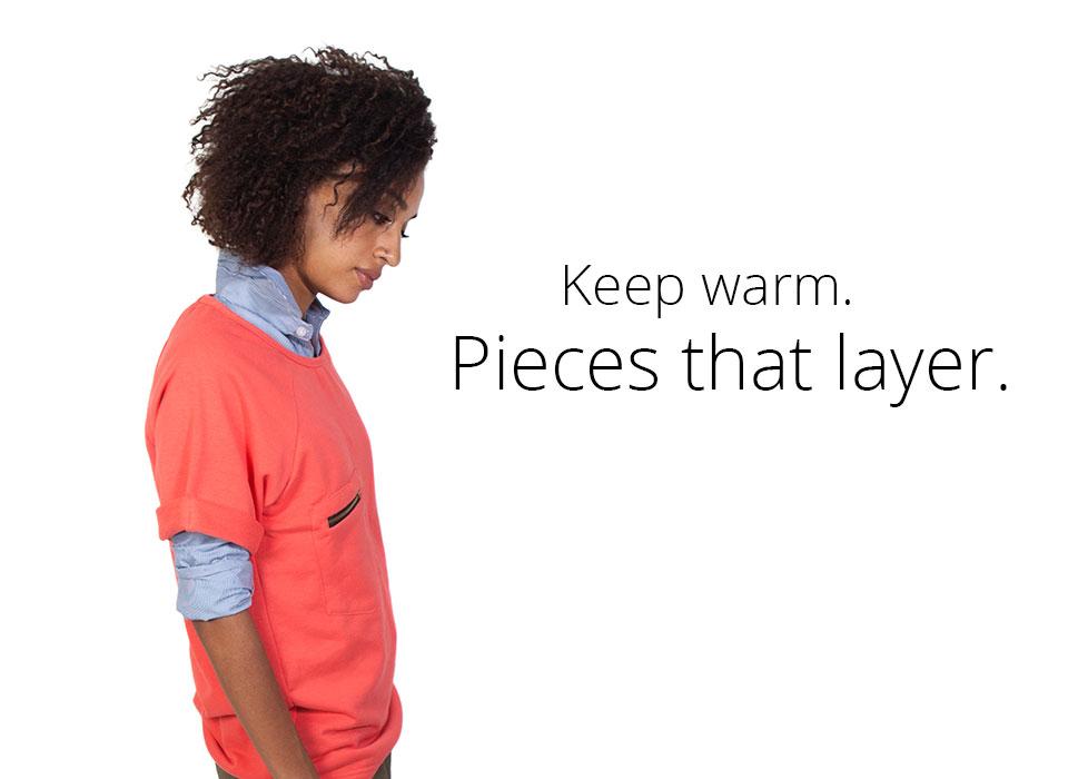 Keep-Warm