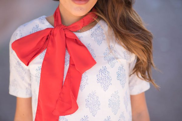 Red-Bow-2